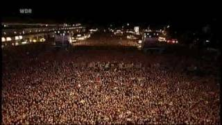 Depeche Mode - Stripped (Rock Am Ring, 2006)