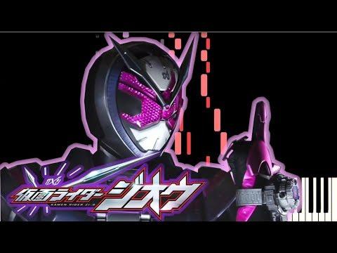 "Shuta Sueyoshi feat ISSA - Over ""Quartzer"" Guitar Cover"