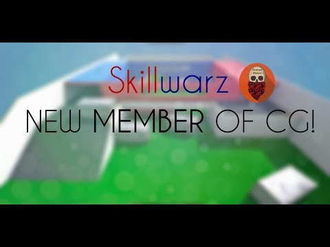 SKILLWARZ | 25 TO 1 Game With Randoms