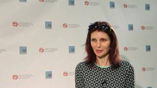 Новосибирская филармония глазами слушателей #16
