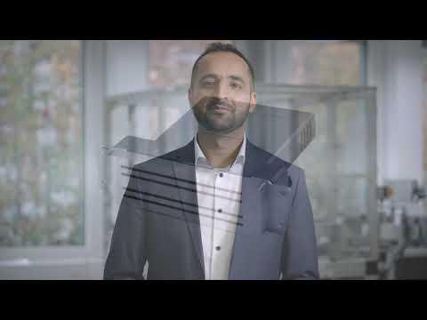 Seiko - Printek - Image Video