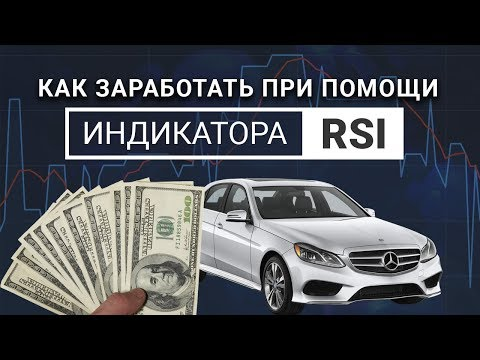 Бизнес идеи как заработать денег