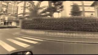 preview picture of video 'Promo conGiulia'