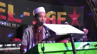 Jaran Goyang Kemput Elsafa Wedding Singgih & Ika Kaligarang