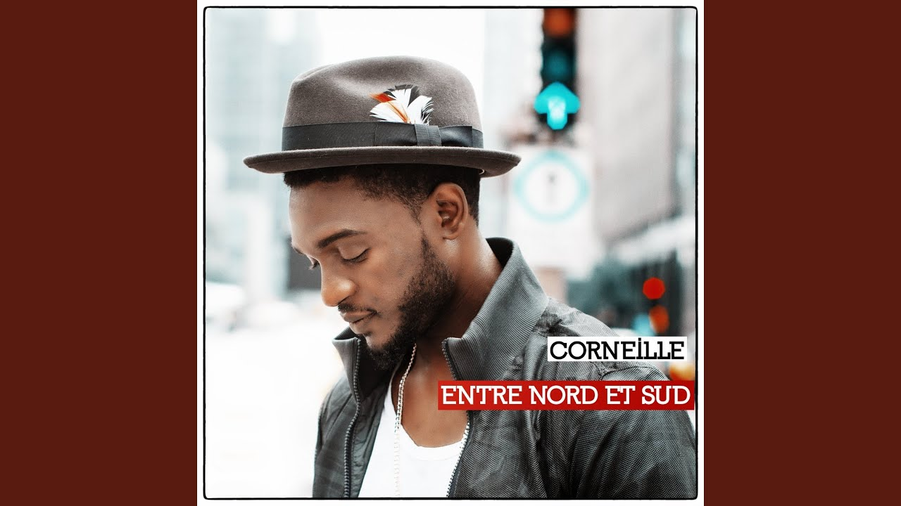 CORNEILLE MP3 TÉLÉCHARGER JAMES KERY FT