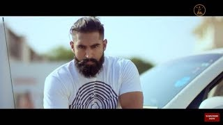 PB03 - SHIVJOT | PARMISH VERMA | DESI CREW | NEW PUNJABI SONGS | MALWA RECORDS