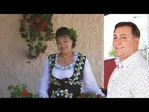 Vali Vijelie & Nina Venus - Apa trece, pietrele raman Video
