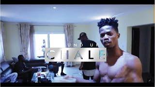 Kwesi Arthur - The Anthem |Ground Up TV