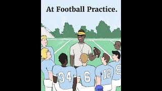 Why BAND Is Great for Football Coaches