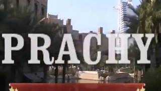 Video U-73 Jardy Tomka PRACHY return