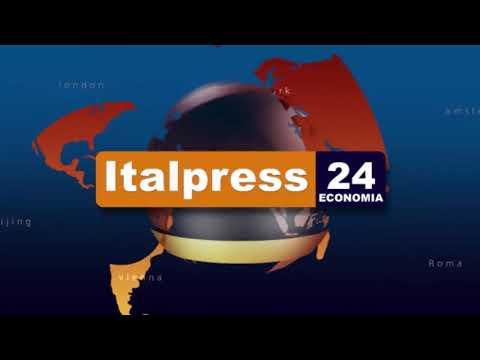 TG ECONOMIA ITALPRESS GIOVEDI' 8 AGOSTO 2019