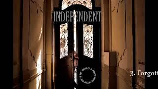 Video Voice of Instinct - Independent full album (2017)