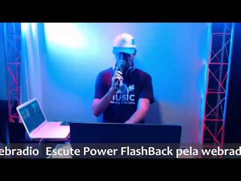 Programa Power FlashBack - 15-05-2021