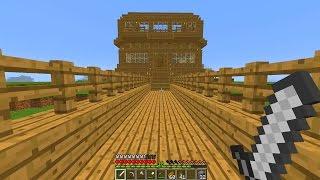 Descargar Mp3 De Minecraft Juegos Gratis Buentema Org