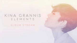 Kina Grannis - My Dear (Full Album Stream)