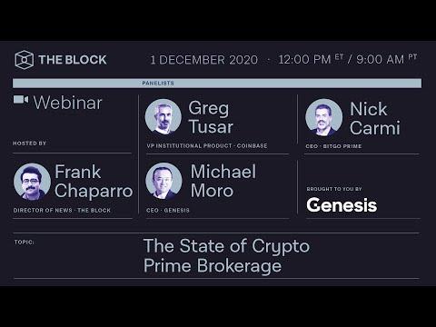 Como ganar bitcoin con frebitcoin