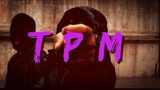 TPM (BASS BOOSTED)  Sunny Malton  BYG BYRD  Sidhu Moose Wala  Brown Boys