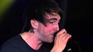 All Time Low - Coffee Shop Soundtrack (Live From The World Triptacular)