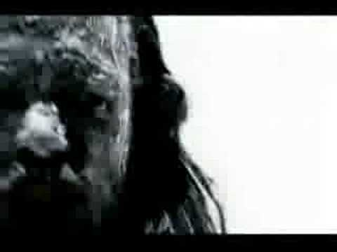 CELTIC FROST - A Dying God Coming Into Human Flesh (OFFICIAL VIDEO) online metal music video by CELTIC FROST