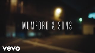 """Mumford & Sons"" - Believe (Audio)"