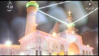 تحميل اغاني مجانا حب الحسين - علي دشتي