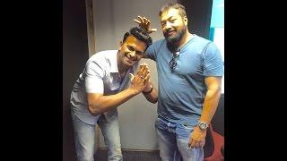 Udta Punjab Controversy  Anurag Kashyap Talks To Siddharth Kannan About Pahlaj Nihalani