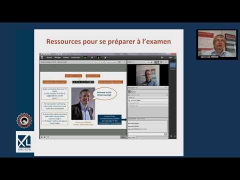 Lean 6 Sigma : Se préparer à l'exam IASSC - YouTube