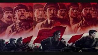 All You Fascists - Billy Bragg