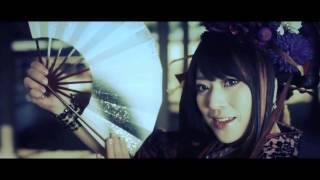 Nhạc Rock Nhật bản(senbonzakura)
