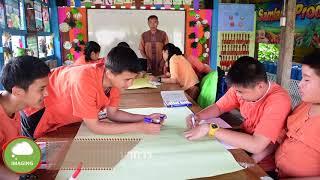 สพป.เชียงใหม่ เขต 4 โรงเรียนบ้านสามหลัง