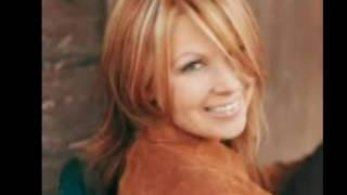 Patty Loveless - There Goes My Everything