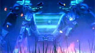 James Cameron's Avatar: The Game video