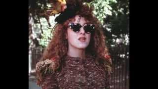 TunePlay - SLAVES OF NEW YORK (1989) Various