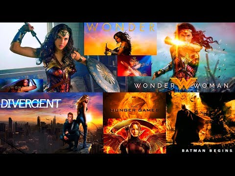 Wonder woman lost earth history sacred feminine for Galactic wonder