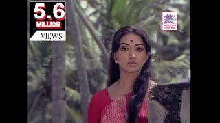 Vasantha Kaala Kolangal Song HD   Thiyagam   Sivaji   Laxmi   Ilaiyaraja    வசந்த கால கோலங்கள்
