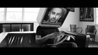 HEX - KEĎ SME SAMI (OFFICIAL VIDEO)