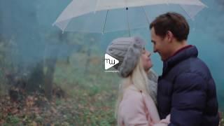 Ed Sheeran Perfect Najpiękniejszy Pierwszy Taniec   Most Beautiful Wedding First Dance Aneta Jacek