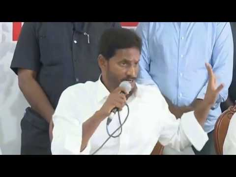 Video dan mp3 Jagan Army - TelenewsBD Com