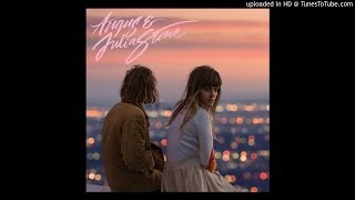 Angus & Julia Stone - Other Things