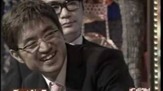 ゴー☆ジャスインパクト!