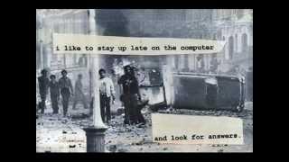 PostSecret Collection