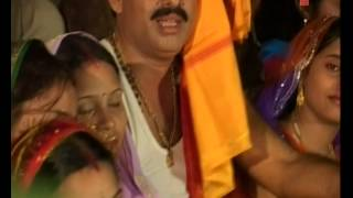 Patna Ke Ghat Par Develu Aradhiya Bhojpuri Chhath Songs [Full Song] I Chhathi Maai Ke Baratiya - Download this Video in MP3, M4A, WEBM, MP4, 3GP
