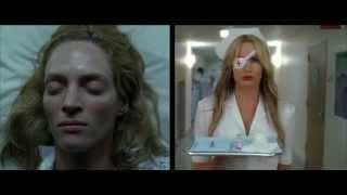 Kill Bill vol.1 [Split Screen] (2003)