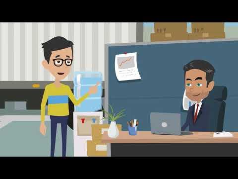 JPG - Accounting 3 EZ Steps - English version