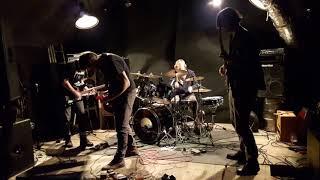 "Video N00100000! – ""4-"" live in Bajkazyl, Brno"