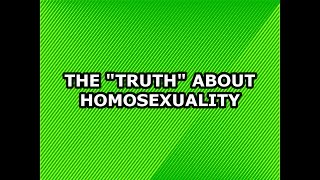 the-truth-about-same-sex-marriage