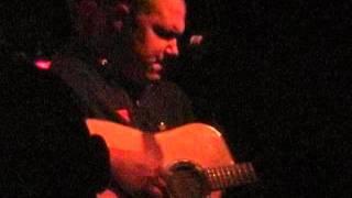 Damien Jurado 'Medication' @TT The Bear's Place, Cambridge, MA 11-18-03
