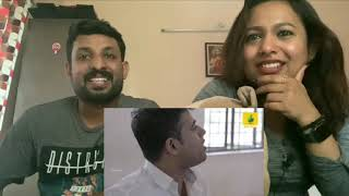 +2 Free Period | Comedy | Karikku | REACTION VIDEO !!!