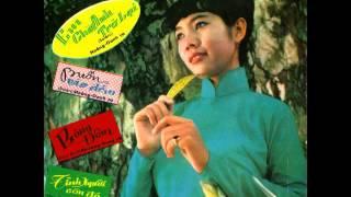 Bóng Đêm (Lê Dinh, Anh Bằng) - Phương Dung (Pre 1975)