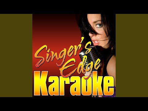 Best Seat in the House (Originally Performed by Locash Cowboys) (Karaoke Version)
